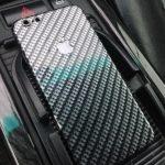 akvadruk-akvaprint-akvapechat-karbon-iphone6_5-150x150