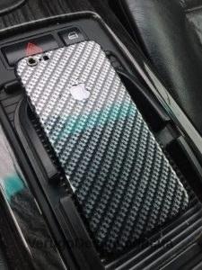 akvadruk-akvaprint-akvapechat-karbon-iphone6_5-225x300