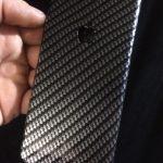 akvadruk-akvaprint-akvapechat-karbon-iphone6_6-150x150