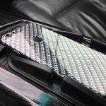 akvadruk-akvaprint-akvapechat-karbon-iphone6_7-150x150