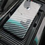 akvadruk-akvaprint-akvapechat-karbon-iphone6_9-150x150