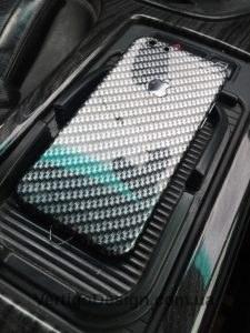 akvadruk-akvaprint-akvapechat-karbon-iphone6_9-225x300