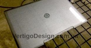 akvadruk-akvaprint-akvapechat-metal-hp_1-310x165