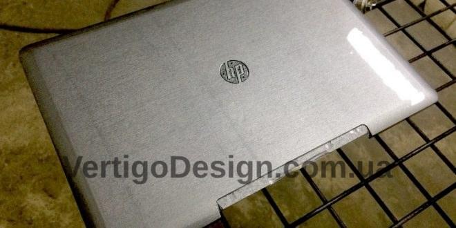 akvadruk-akvaprint-akvapechat-metal-hp_1-660x330