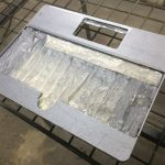 akvadruk-akvaprint-akvapechat-metal-hp_2-150x150