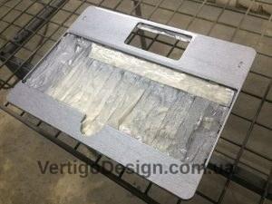 akvadruk-akvaprint-akvapechat-metal-hp_2-300x225