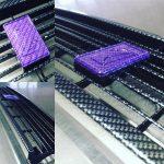 akvadruk-akvaprint-akvapechat-reshitka_radiatora_avto-karbon-vaz-1-150x150