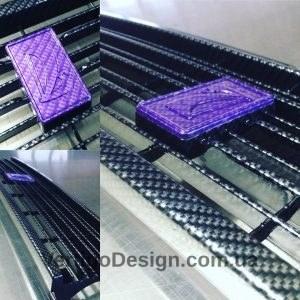 akvadruk-akvaprint-akvapechat-reshitka_radiatora_avto-karbon-vaz-1-300x300