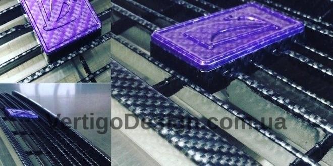 akvadruk-akvaprint-akvapechat-reshitka_radiatora_avto-karbon-vaz-1-660x330