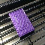 akvadruk-akvaprint-akvapechat-reshitka_radiatora_avto-karbon-vaz-10-150x150