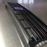 akvadruk-akvaprint-akvapechat-reshitka_radiatora_avto-karbon-vaz-11-150x150