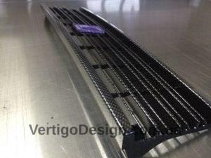 akvadruk-akvaprint-akvapechat-reshitka_radiatora_avto-karbon-vaz-11-300x225
