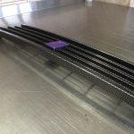 akvadruk-akvaprint-akvapechat-reshitka_radiatora_avto-karbon-vaz-12-150x150