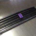 akvadruk-akvaprint-akvapechat-reshitka_radiatora_avto-karbon-vaz-14-150x150