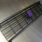 akvadruk-akvaprint-akvapechat-reshitka_radiatora_avto-karbon-vaz-15-150x150