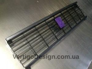 akvadruk-akvaprint-akvapechat-reshitka_radiatora_avto-karbon-vaz-15-300x225