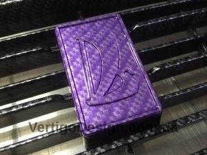 akvadruk-akvaprint-akvapechat-reshitka_radiatora_avto-karbon-vaz-16-300x225