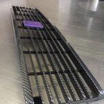 akvadruk-akvaprint-akvapechat-reshitka_radiatora_avto-karbon-vaz-17-150x150