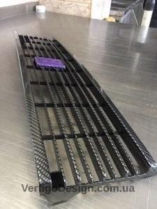 akvadruk-akvaprint-akvapechat-reshitka_radiatora_avto-karbon-vaz-17-225x300