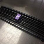 akvadruk-akvaprint-akvapechat-reshitka_radiatora_avto-karbon-vaz-2-150x150