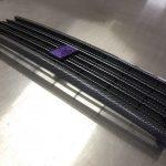 akvadruk-akvaprint-akvapechat-reshitka_radiatora_avto-karbon-vaz-4-150x150