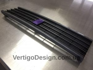 akvadruk-akvaprint-akvapechat-reshitka_radiatora_avto-karbon-vaz-4-300x225