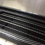 akvadruk-akvaprint-akvapechat-reshitka_radiatora_avto-karbon-vaz-5-150x150