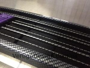 akvadruk-akvaprint-akvapechat-reshitka_radiatora_avto-karbon-vaz-5-300x225