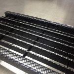 akvadruk-akvaprint-akvapechat-reshitka_radiatora_avto-karbon-vaz-6-150x150