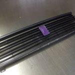 akvadruk-akvaprint-akvapechat-reshitka_radiatora_avto-karbon-vaz-8-150x150