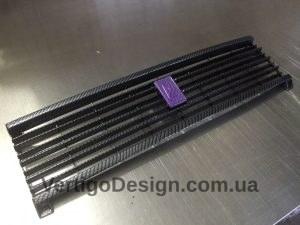 akvadruk-akvaprint-akvapechat-reshitka_radiatora_avto-karbon-vaz-8-300x225