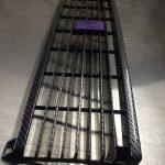 akvadruk-akvaprint-akvapechat-reshitka_radiatora_avto-karbon-vaz-9-150x150