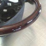 akvadruk-akvaprint-akvapechat-salon_avto-kermo_derevo__mercedes_gl-9-150x150
