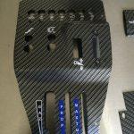 akvadruk-akvaprint-akvapechat-salon_litak_karbon-10-150x150