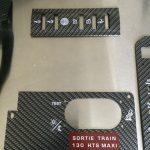 akvadruk-akvaprint-akvapechat-salon_litak_karbon-11-150x150