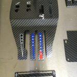 akvadruk-akvaprint-akvapechat-salon_litak_karbon-12-150x150