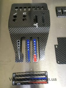 akvadruk-akvaprint-akvapechat-salon_litak_karbon-12-225x300