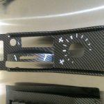 akvadruk-akvaprint-akvapechat-salon_litak_karbon-14-150x150