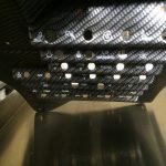 akvadruk-akvaprint-akvapechat-salon_litak_karbon-16-150x150
