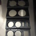 akvadruk-akvaprint-akvapechat-salon_litak_karbon-17-150x150