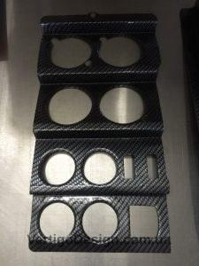akvadruk-akvaprint-akvapechat-salon_litak_karbon-17-225x300