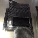 akvadruk-akvaprint-akvapechat-salon_litak_karbon-19-150x150