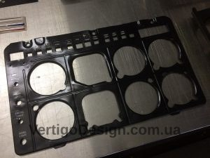 akvadruk-akvaprint-akvapechat-salon_litak_karbon-2-300x225