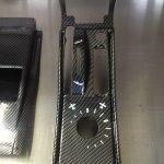 akvadruk-akvaprint-akvapechat-salon_litak_karbon-20-150x150