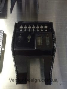 akvadruk-akvaprint-akvapechat-salon_litak_karbon-22-225x300