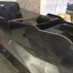 akvadruk-akvaprint-akvapechat-salon_litak_karbon-23-150x150