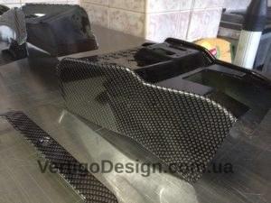akvadruk-akvaprint-akvapechat-salon_litak_karbon-23-300x225