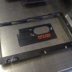 akvadruk-akvaprint-akvapechat-salon_litak_karbon-25-150x150