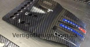 akvadruk-akvaprint-akvapechat-salon_litak_karbon-27-310x165
