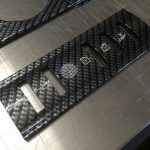 akvadruk-akvaprint-akvapechat-salon_litak_karbon-28-150x150
